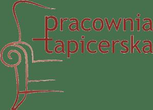 Pracownia Tapicerska Połchowo