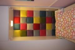 panele-tapicerowane-na-zamowienie (10)