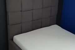 panele-tapicerowane-na-zamowienie (11)