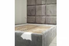 panele-tapicerowane-na-zamowienie (12)
