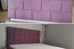 panele-tapicerowane-na-zamowienie (13)