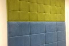 panele-tapicerowane-na-zamowienie (18)