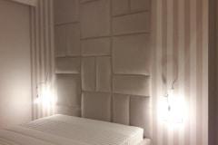 panele-tapicerowane-na-zamowienie (2)