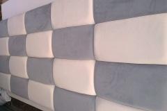panele-tapicerowane-na-zamowienie (24)