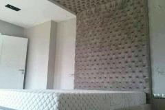 panele-tapicerowane-na-zamowienie (5)
