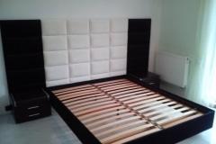 panele-tapicerowane-na-zamowienie (1)