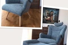 panele-tapicerowane-na-zamowienie (6)