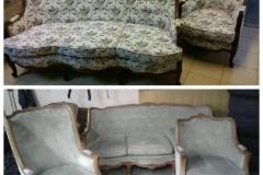 renowacje-mebli (9)